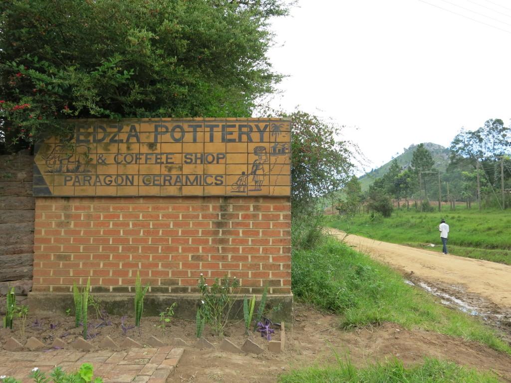 Dedza Malawi