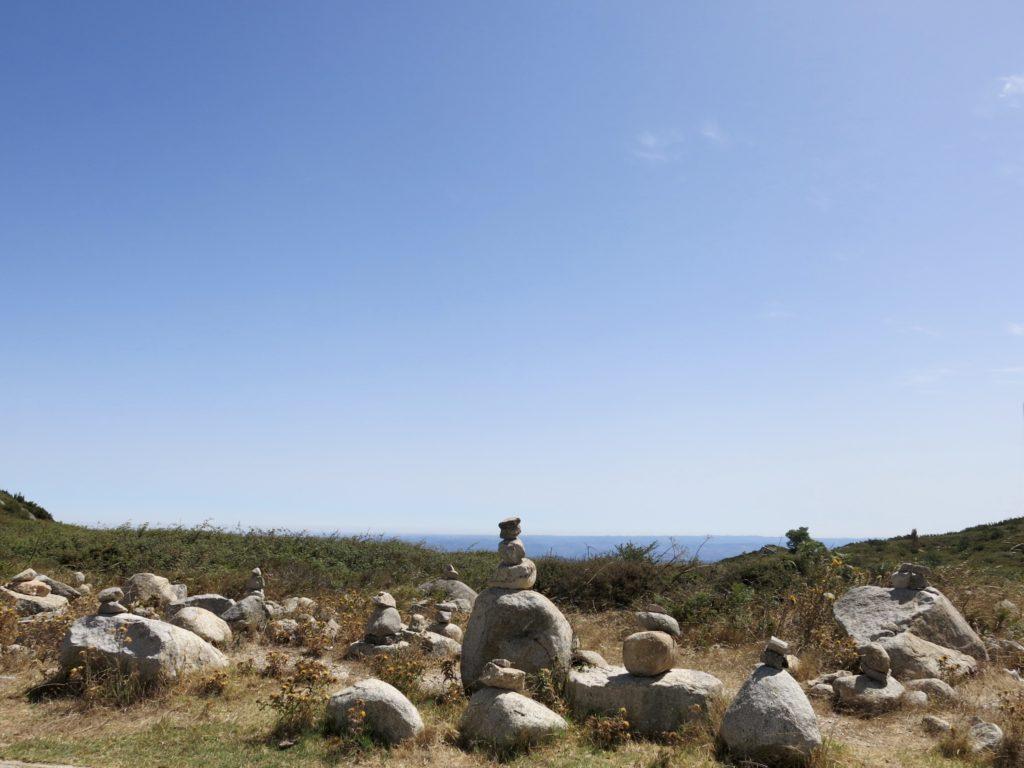 Mount Fóia
